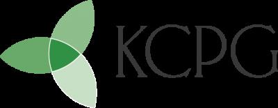 KCPG Logo