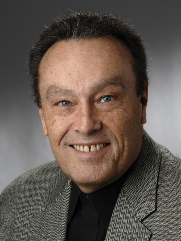 Paul Malloy